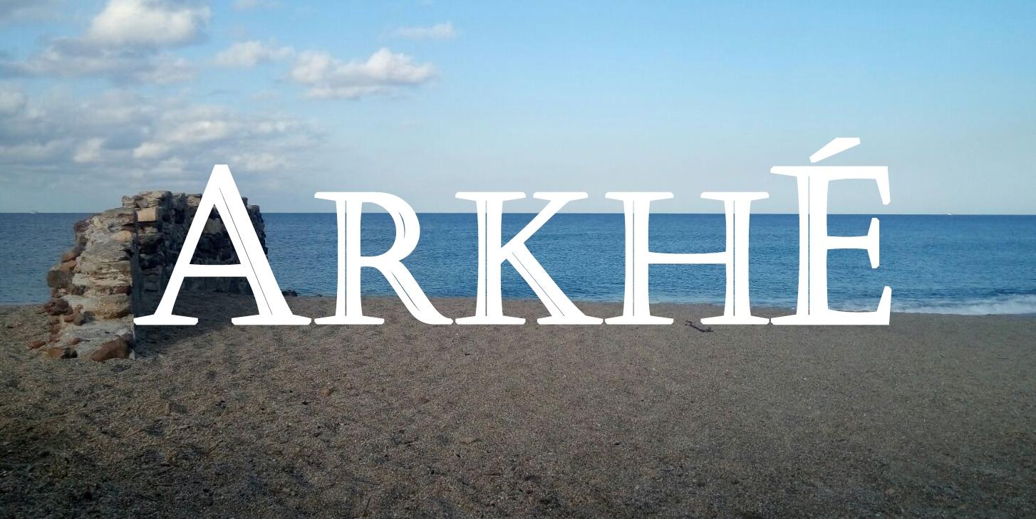 Arkhe 1