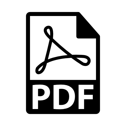 Revista filosofia ara vol 5 num 2